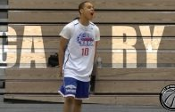Gary-Trent-Jr.-has-GAME-TOP-2017-guard-in-the-Midwest-Super-Sophomore-Camp-attachment