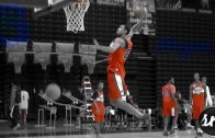 Georgetown-commit-Isaac-Copeland-Highlights-@-NBPA-Top-100-Camp-ESPN-47-co-2014-attachment