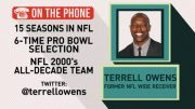 Gottlieb-Terrell-Owens-talks-Hall-of-Fame-snub-attachment