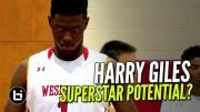 Harry-Giles-Ultimate-Mixtape-Most-Versatile-Big-Man-at-Duke..-Ever-attachment