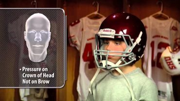 Heads-Up-Football-Proper-Helmet-Fitting-USA-Football-attachment