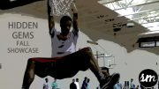 Hidden-Gems-Fall-Showcase-TOP-PLAYS-Highlight-Jaquan-Harrison-James-Manns-Derek-McKeithen-attachment