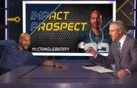 Hingle-McCringleberry-Builds-Himself-Up-For-The-NFL-Draft-ESPN-attachment