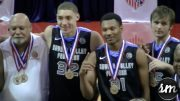 Howard-Pulley-17U-wins-championship-@-AAU-Super-Showcase-Tyus-Jones-Reid-Travis-attachment