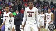 Huber-Heights-Wayne-knocks-off-1-ranked-UNDEFEATED-Findlay-Prep-2015-Flyin-to-the-Hoop-attachment