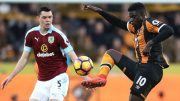Hull-City-Burnley-exchange-late-goals-in-draw-attachment