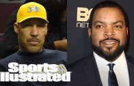 Ice-Cube-On-LaVar-Ball-Id-Be-Doing-The-Same-Thing-SI-NOW-Sports-Illustrated-attachment