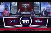Inside-The-NBA-Full-Dwight-Howard-Intervention-Interview-attachment
