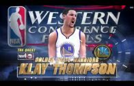 Inside-The-NBA-Warriors-win-Game-6-Vs-Thunder-Why-did-OKC-collapse-in-4th-Quarter1-attachment