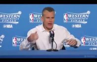 Inside-The-NBA-Warriors-win-Game-7-Vs-Thunder-10th-team-to-win-series-after-being-down-1-3-attachment