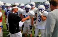 Inside-the-Program-St.-Xavier-Lessons-of-a-first-year-head-coach-attachment