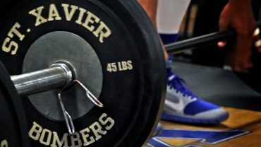 Inside-the-Program-St.-Xavier-Offseason-development-attachment
