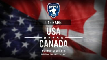 International-Bowl-2016-United-States-U-18-vs.-Canada-U-18-attachment