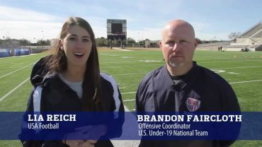 International-Bowl-Coaches-Show-Episode-1-USA-Football-attachment