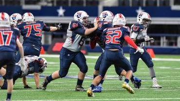 International-Bowl-VIII-U.S.-Under-14-Stars-Team-vs.-U.S.-Under-14-Stripes-Team-attachment