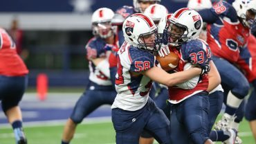 International-Bowl-VIII-U.S.-Under-15-Stars-Team-vs.-U.S.-Under-15-Stripes-Team-attachment