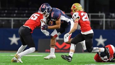 International-Bowl-VIII-U.S.-Under-16-National-Team-vs.-Team-Ontario-attachment