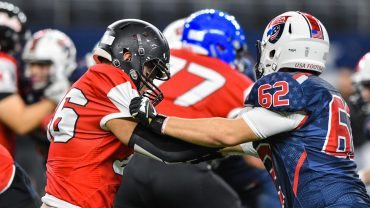 International-Bowl-VIII-U.S.-Under-18-Select-Team-vs.-Team-Ontario-attachment