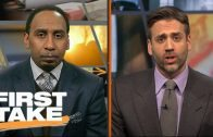 Is-Kobe-Bryant-Too-Intimidating-To-The-Lakers-First-Take-attachment