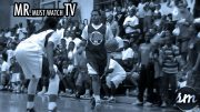 Isaiah-Must-See-TV-Briscoe-SHOWS-OUT-@-Big-Strick-Classic-Elite-guard-explodes-in-NYC-attachment
