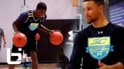Jalek-Felton-Has-NBA-Bloodlines-Learns-From-Steph-Curry-On-His-Road-to-UA-Elite-24-attachment