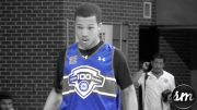 Jalen-Brunson-Highlights-@-NBPA-Top-100-Camp-ESPN-20-co-2015-attachment