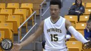 Jalen-Brunson-sets-CRC-scoring-record-with-48-POINTS-2015-Cancer-Research-Classic-MVP-attachment