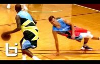Jamal-Crawford-BREAKING-ANKLES-All-Summer-Long-CRAZY-HANDLES-Mixtape-Vol.-3-attachment