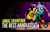 Jamal-Crawford-Has-The-BEST-Handles-In-The-WORLD-OFFICIAL-Mixtape-Vol-2-attachment