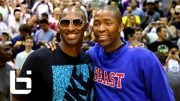 Jamal-Crawford-Scores-63-In-front-of-Kobe-Bryant-Hits-Crazy-Game-Winner-attachment