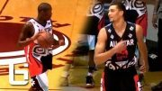 Jamal-Crawford-vs-Zach-LaVine-Isaiah-Thomas-In-Seattle-Pro-Am-All-Star-Game-attachment