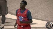 Jawun-Evans-is-a-Oklahoma-State-Cowboy-5-star-competitive-PG-NBPA-Top-100-Camp-attachment