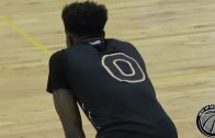 Jaylen-Brown-drops-Game-High-24-points-in-City-of-Palms-Classic-Top-3-prospect-in-2015-attachment