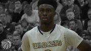 Jaylen-Brown-wins-City-of-Palms-Classic-MVP-2014-TITLE-Atlanta-SF-makes-statement-for-1-ranking-attachment