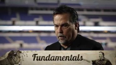 Jeff-Fisher-St.-Louis-Rams-Fundamentals-attachment