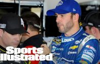 Jeff-Gordon-Says-Jimmie-Johnson-Is-The-Best-NASCAR-Driver-Ever-SI-NOW-Sports-Illustrated-attachment