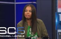 Jemele-Hill-Takes-Offense-To-NFL-Teams-Calling-Colin-Kaepernick-Embarrassing-SC6-March-17-2017-attachment