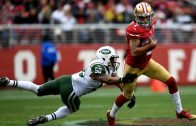 Jim-Harbaugh-Colin-Kaepernick-a-great-player-who-could-win-Super-Bowls-attachment
