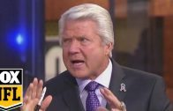 Jimmy-Johnson-after-Week-9-Dak-and-the-Cowboys-are-still-getting-better-FOX-NFL-SUNDAY-attachment