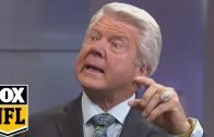 Jimmy-Johnson-tells-fans-how-to-look-at-the-Dak-vs-Romo-debate-FOX-NFL-SUNDAY-attachment