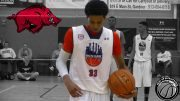 Jimmy-Whitt-is-a-scoring-MACHINE-2015-guard-commits-to-Arkansas-Summer-Mixtape-attachment