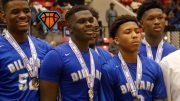 Jordan-Wright-The-Dillard-Panthers-Take-Home-The-6A-State-Championship-attachment