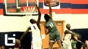 Josh-Jackson-Is-ELITE-2014-Tarkanian-Classic-Official-Re-Cap-Sick-Highlights-attachment