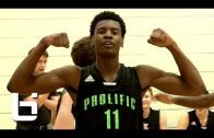 Josh-Jackson-Is-The-1-Player-In-2016-Elite-Athlete-Crazy-Official-Mixtape-attachment