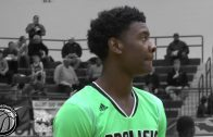 Josh-Jackson-takes-his-talents-to-the-West-Coast-TOP-ranked-Junior-brings-SHOWTIME-to-California-attachment