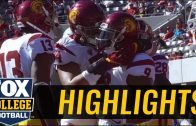 Juju-Smith-Schusters-3-touchdowns-help-USC-win-big-on-the-road-2016-College-Football-Highlights-attachment