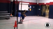 Julian-Newman-12-Year-Old-Phenom-INSANE-Workout-attachment