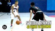Julian-Newman-40-POINTS-vs-D1-Bound-PG-2OT-Thriller-vs-LEGIT-Varsity-Squad-Full-Highlights-attachment