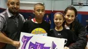 Julian-Newman-Youngest-Player-to-Score-1000-Points-in-HS-attachment