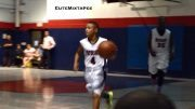 Julian-Newman-is-the-Most-Talented-12-Year-Old-Athlete-in-the-World-attachment